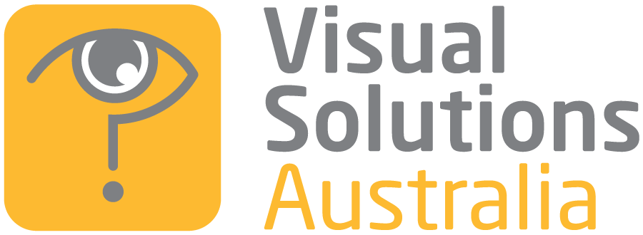 Visual Solutions Australia is the total package – ranging from creative services and printing to installation and project management.