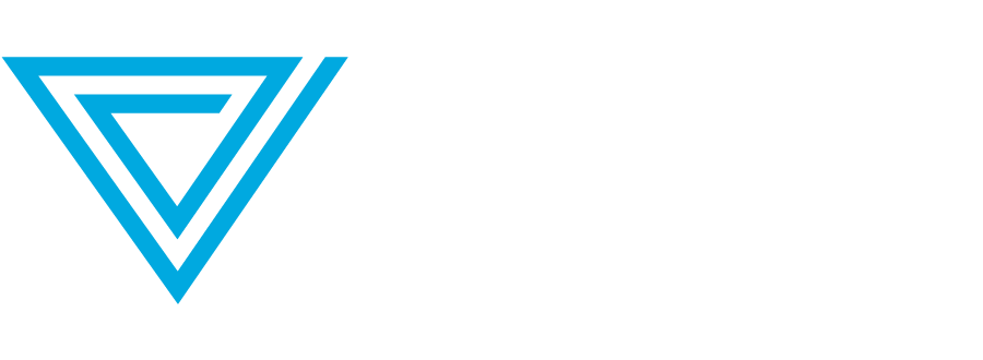 Visual Solutions Australia